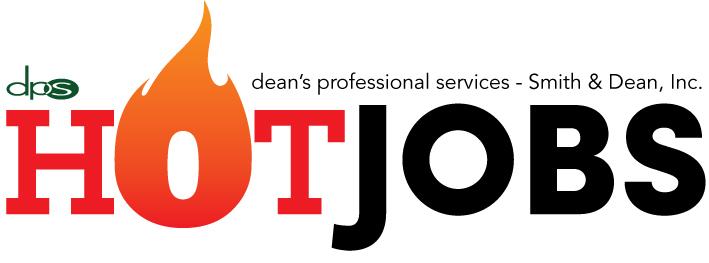 hot-jobs.jpg