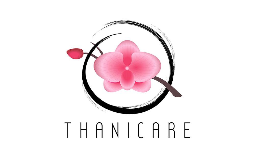 Thanicare Logo.jpg