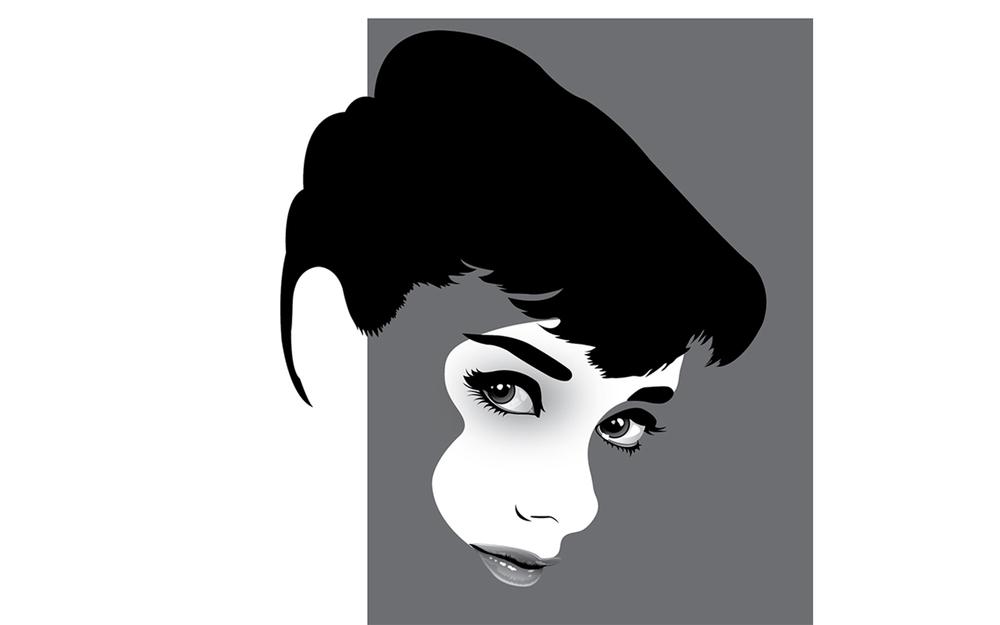 JWass_Hepburn_Detail.jpg