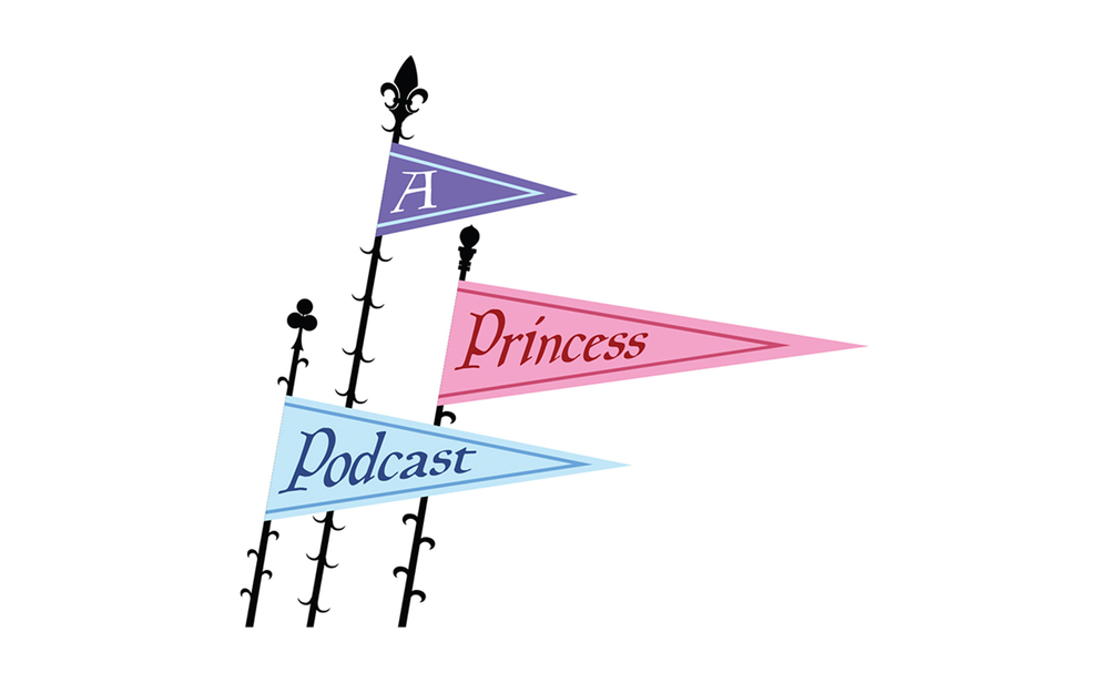 A Princess Podcast_Logo 2.jpg