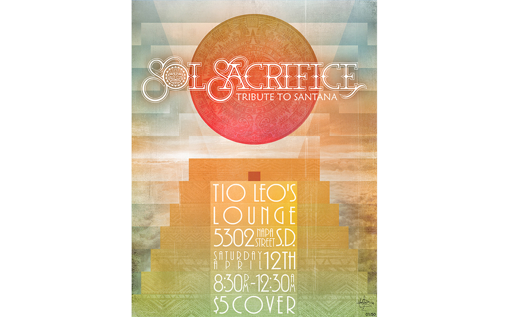 SolSacrifice_Teo Leo's Poster.jpg