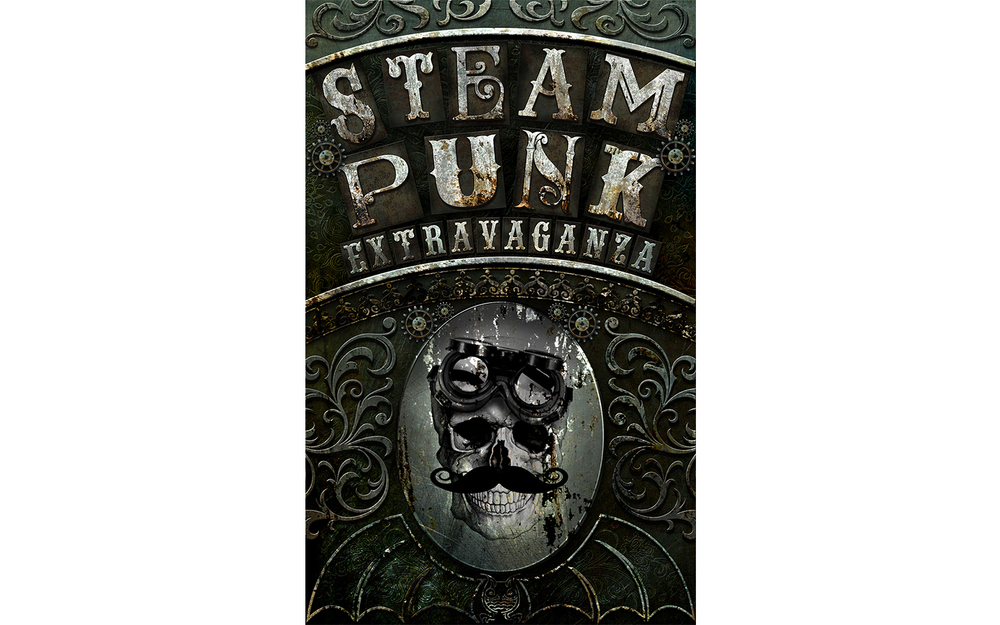 Steam Punk Extravaganza.jpg
