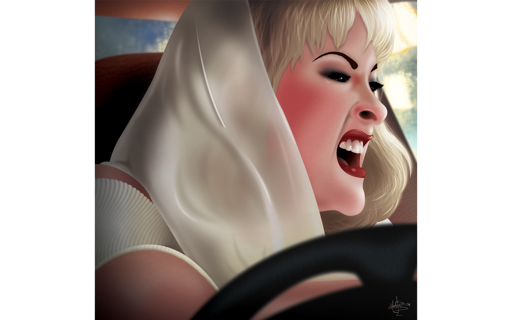 Debbie Jellinski Addams.jpg