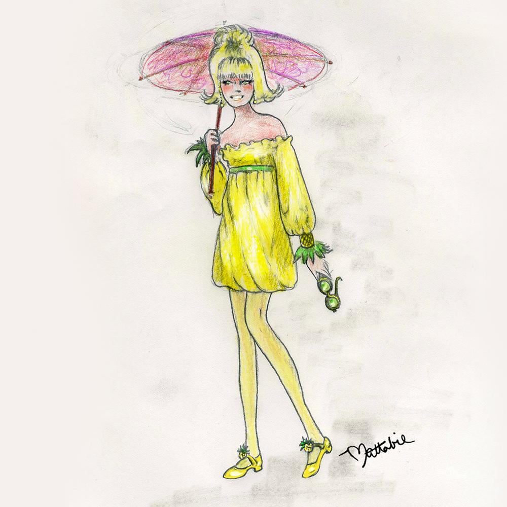 Mattabie_DDB_Pineapple Whip.jpg