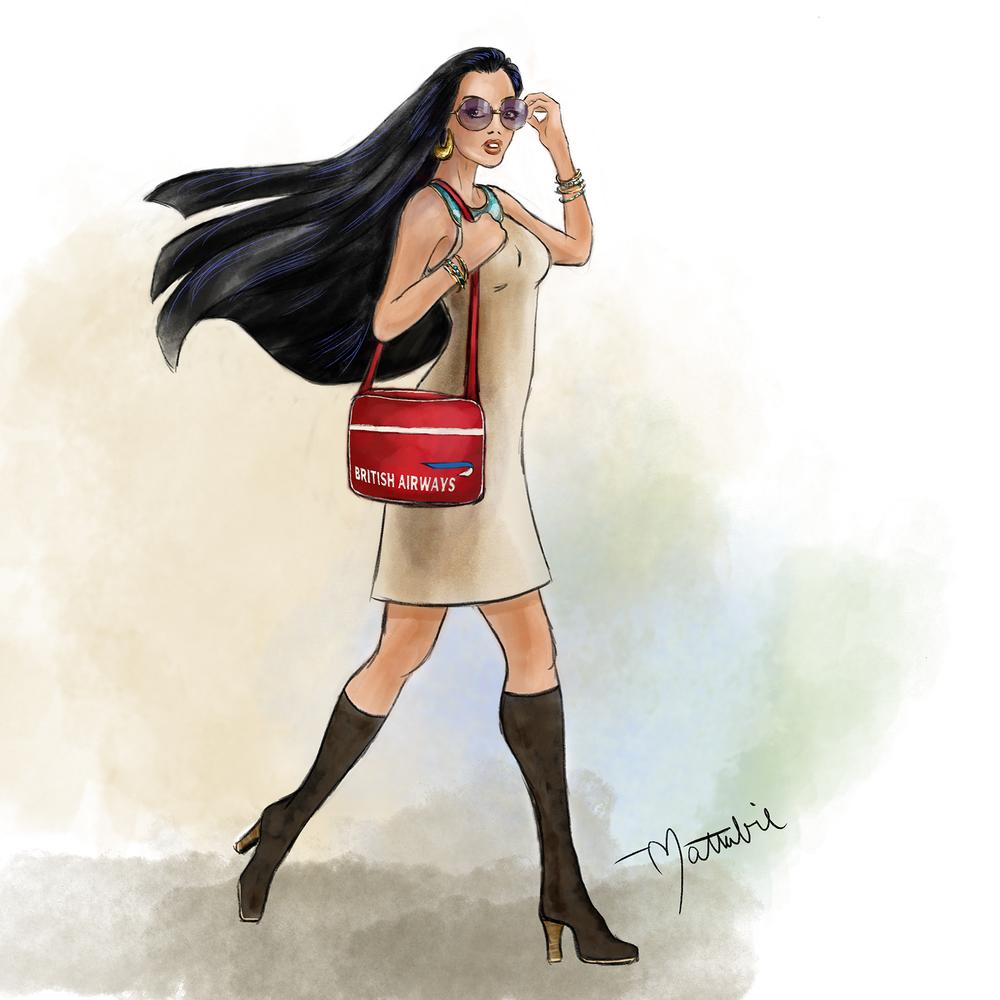 Mattabie_DDB_Pocahontas.jpg