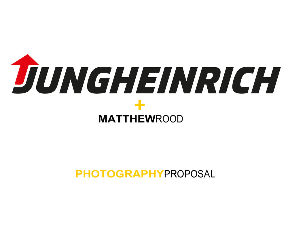 Jungheinrich Proposal Title Slide.jpg