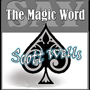 The Magic Word 1x1.jpg