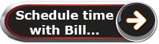 CLICK ON THIS BUTTON TO SCHEDULE AN APPOINTMENT WITH BILL.