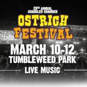 OstrichFestival_music_social.jpg