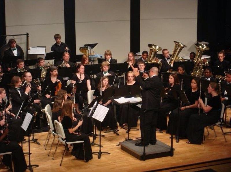 THS Concert Band.jpg