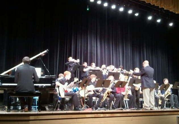Jazz Ensemble photo.jpg