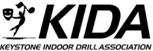 KIDA Logo.png