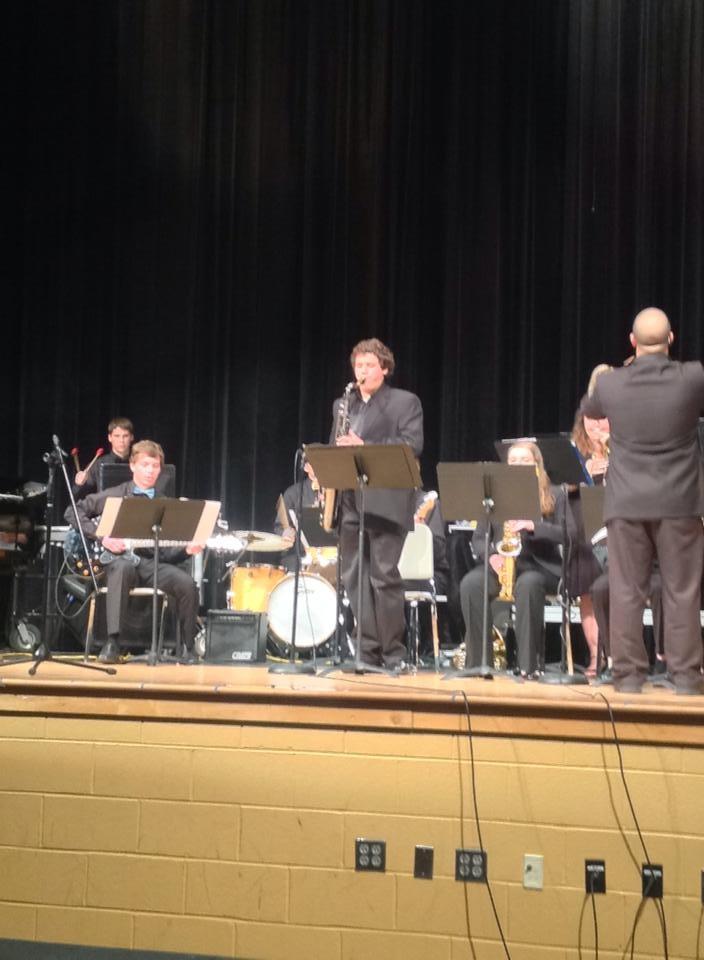 Jazz Ensemble photo.jpg