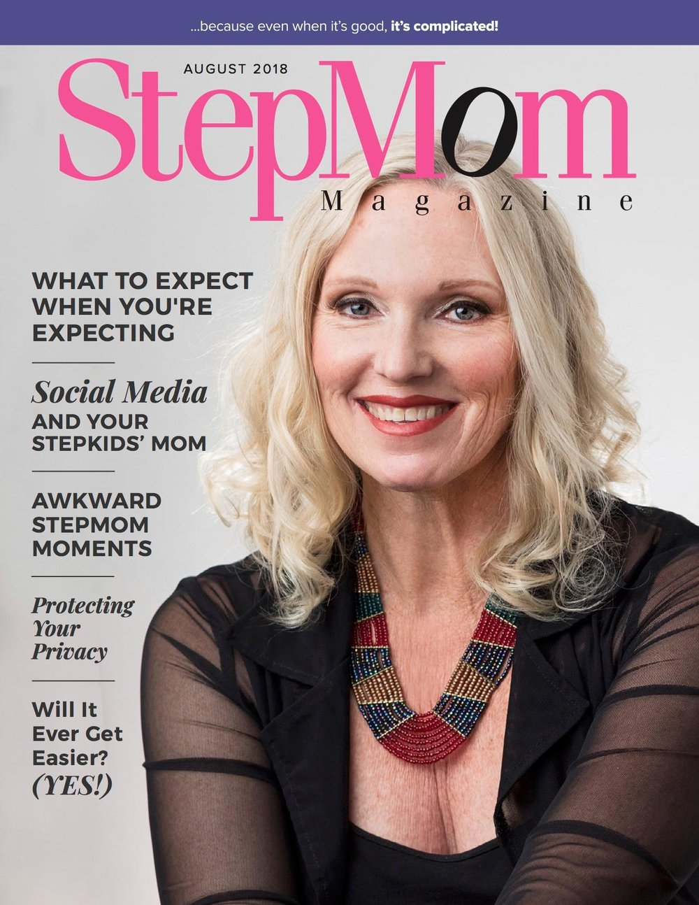 Shelley Stepmom Magazine Cover Aug 2018.jpg