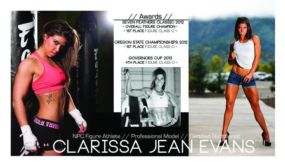 ClarrissaEvansBizCardBack2Vista.jpg