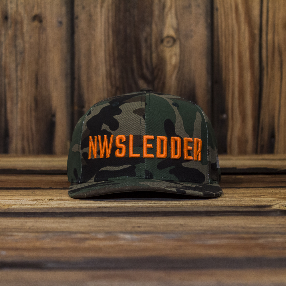 NWSledderWinter2014Products-81.jpg