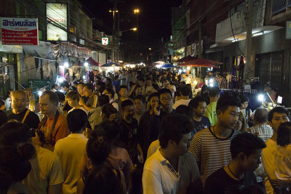 ChiangMai-Thailand-116.jpg