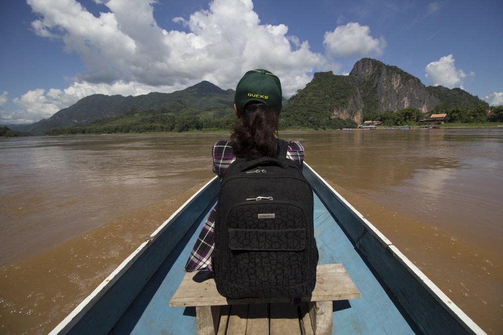 LuangPrabang-Laos-72.jpg