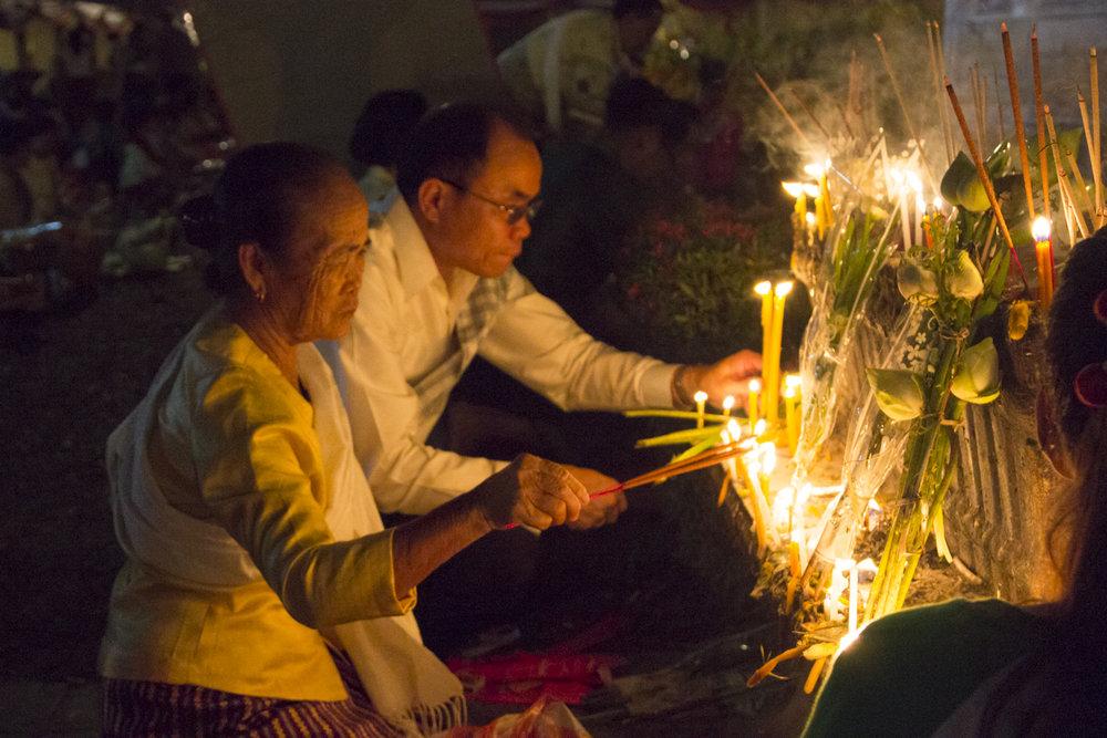 Vientiane-Laos-PhaThatLuang-19.jpg