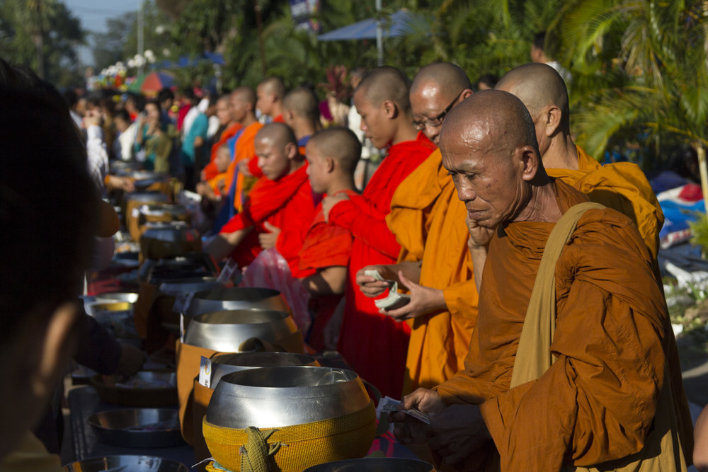 Vientiane-Laos-PhaThatLuang-30.jpg