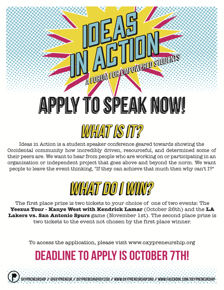 ideas in action flyer.png