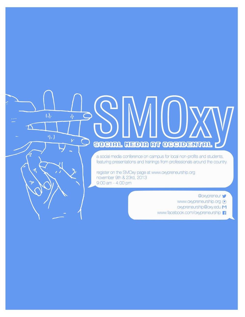 smoxy poster copy.jpg