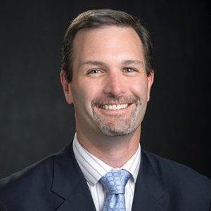Brett Schraeder
