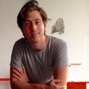 Jamie Thalman