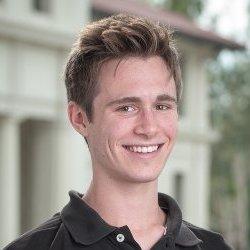 Matt Riback