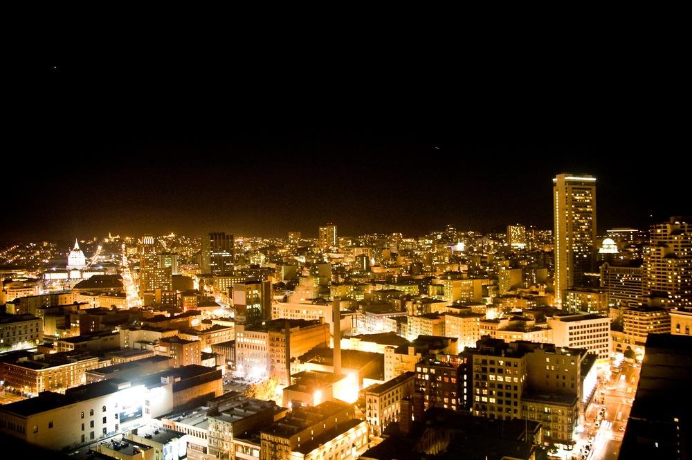2011-01 San Francisco-166.jpg