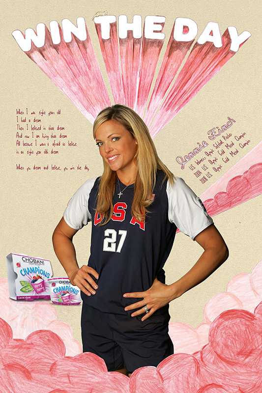 chobani - jennie finch smaller.jpg