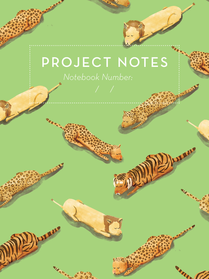 project-notes-notebook_cover_big-cats_150814_v1.0.jpg