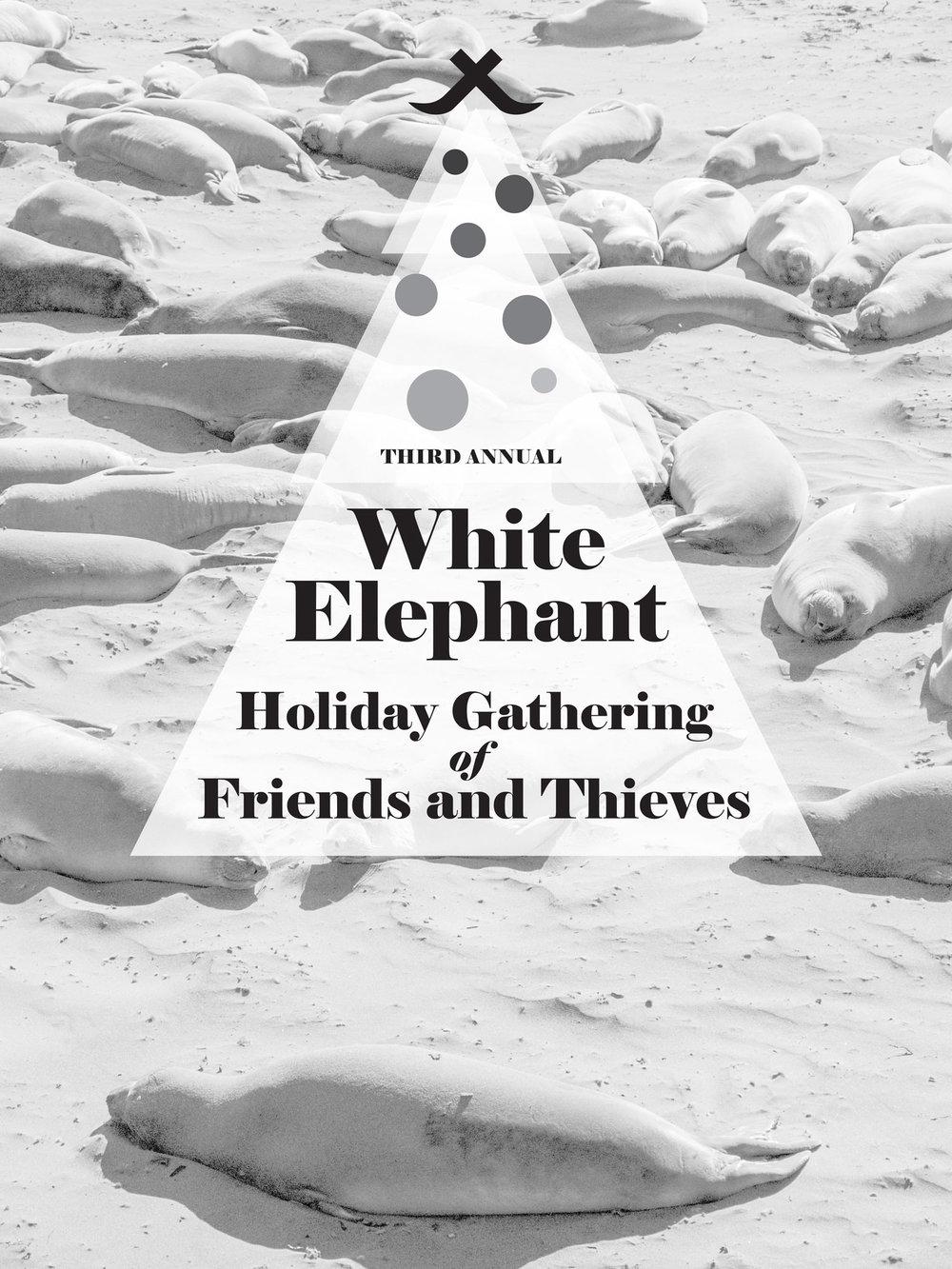 white-elephant-poster-v1.jpg
