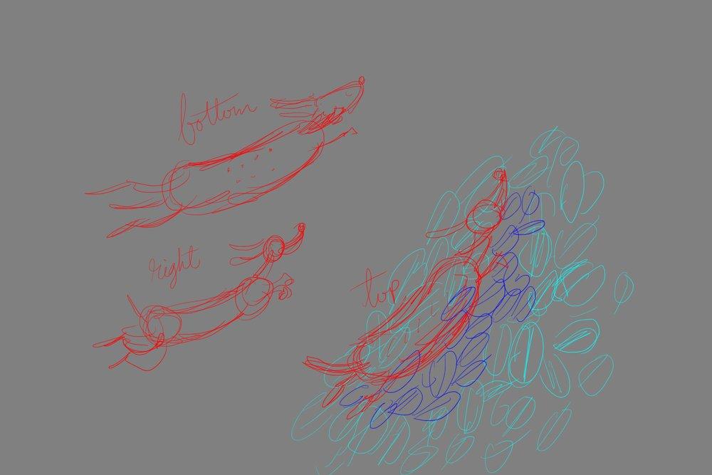 dachsund-buns_angles_12x8_170702_nh_v1.0.jpg