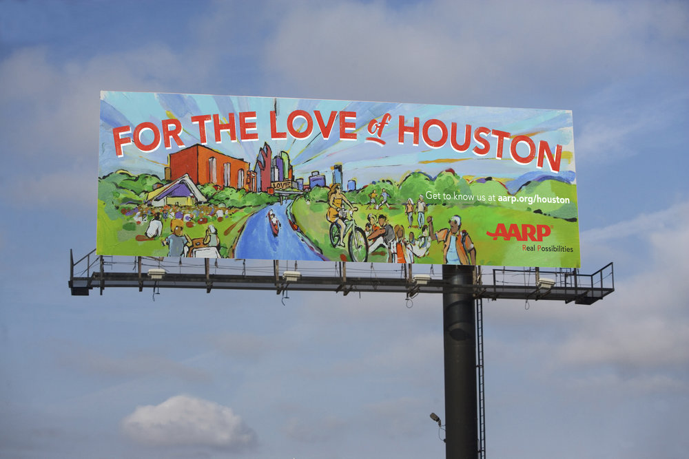 arp_hou_for-the-love-of-houston_billboard_171119_nh_v1.0.jpg