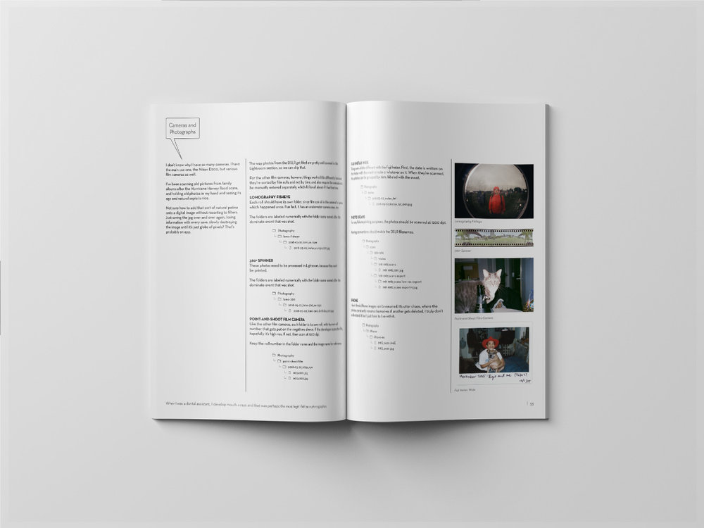 Nathan-Hoang_Style-Guide_mock-up_pages_180715_v3.3_27.jpg