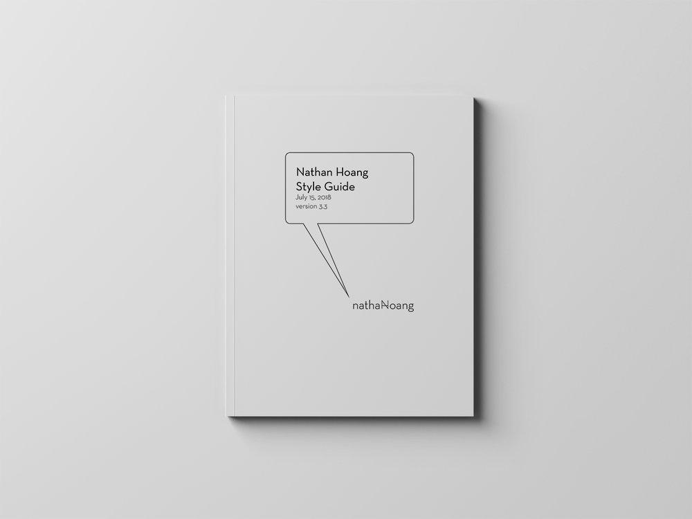 Nathan-Hoang_Style-Guide_mock-up_cover_180715_v3.3_1.jpg