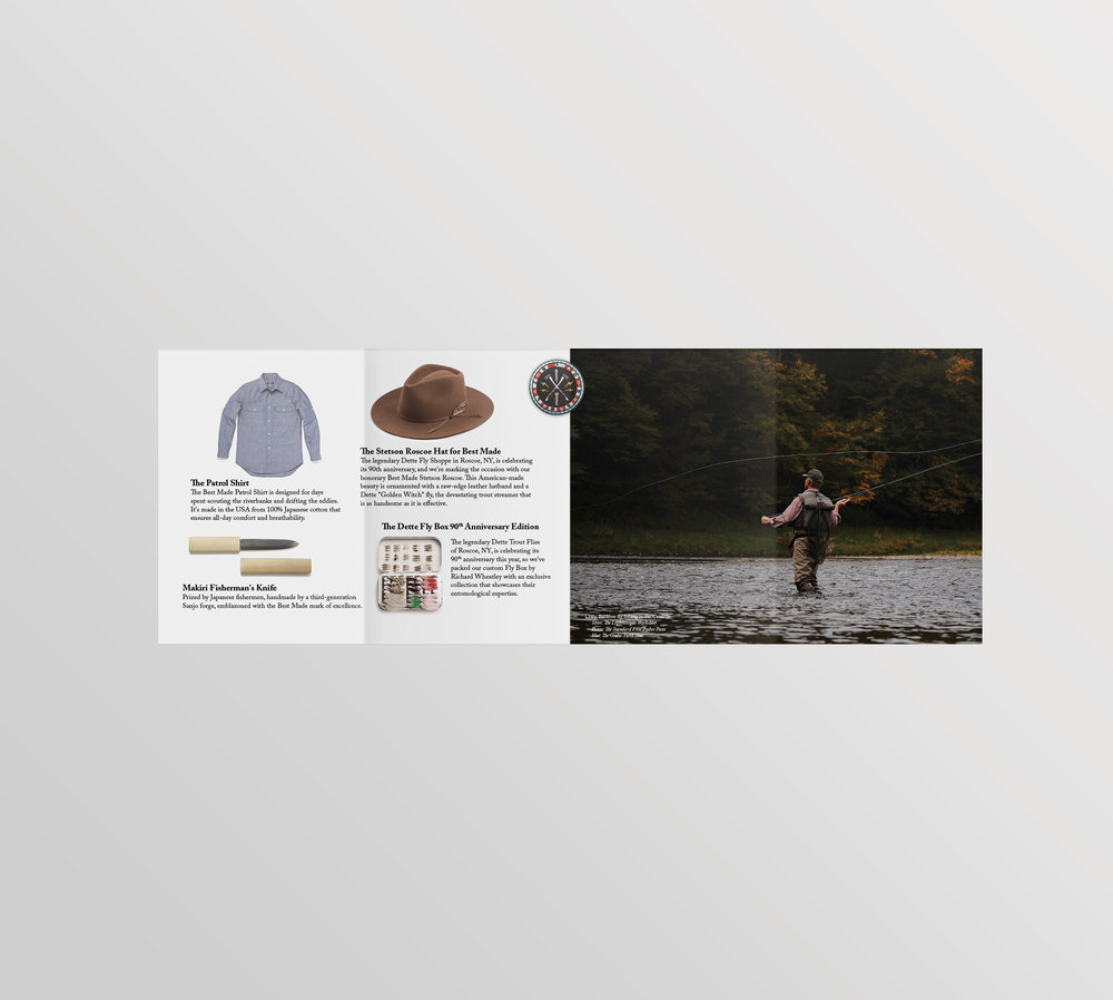 bestmadeco_direct-mail-campaign_comp_front_x_180916_nh_v1.0_5-8.jpg