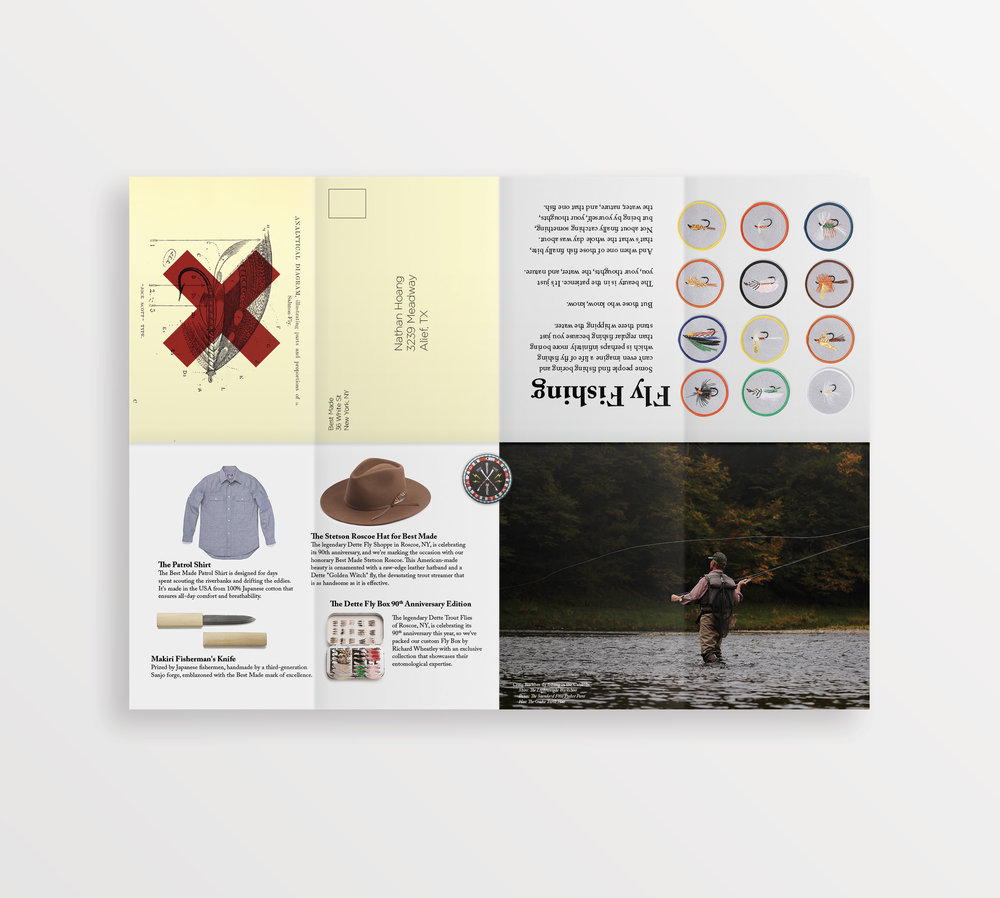bestmadeco_direct-mail-campaign_comp_front_x_180916_nh_v1.0_1-8.jpg