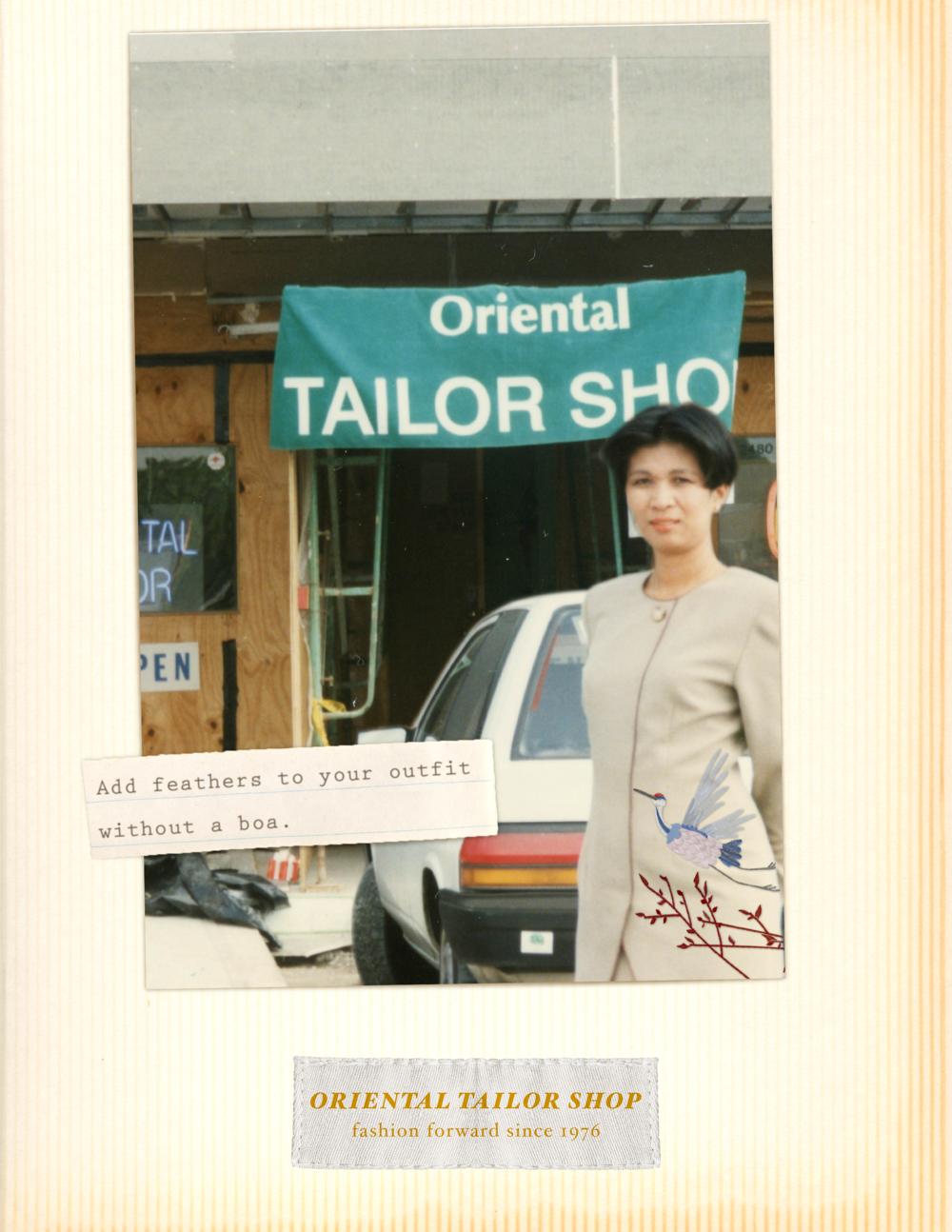 oriental-tailor-shop_print_emboirder_8d5x11_180920_nh_v1.1.png