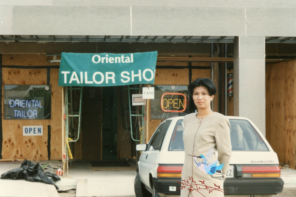 oriental-tailor-shop_embroidered-dragon_x1200_190113_nh_v1.1.0_lr.jpg