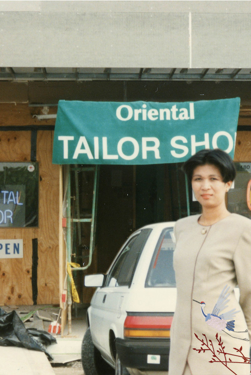 oriental-tailor-shop_embroidered-dragon_x1200_190113_nh_v1.2_lr.jpg