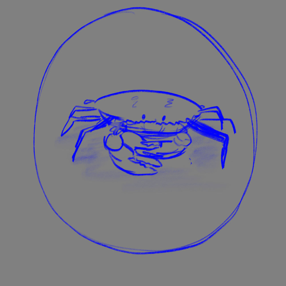 lac-bau-cua_tet-2018_2048x2048_190105_nh_v1.0_Crab.jpg