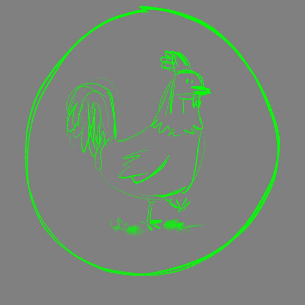 lac-bau-cua_tet-2018_2048x2048_190105_nh_v1.0_Rooster.jpg