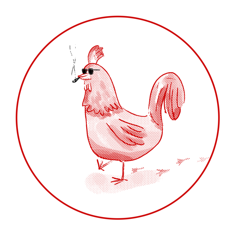 lac-bau-cua_tet-2018_2048x2048_190105_nh_v2.1_rooster.png