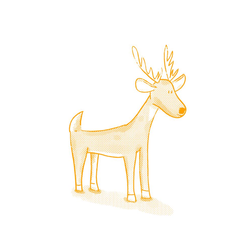 lac-bau-cua_tet-2018_2048x2048_190105_nh_v2.2_deer.png