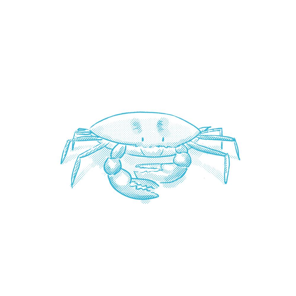 lac-bau-cua_tet-2018_2048x2048_190105_nh_v2.2_crab.png