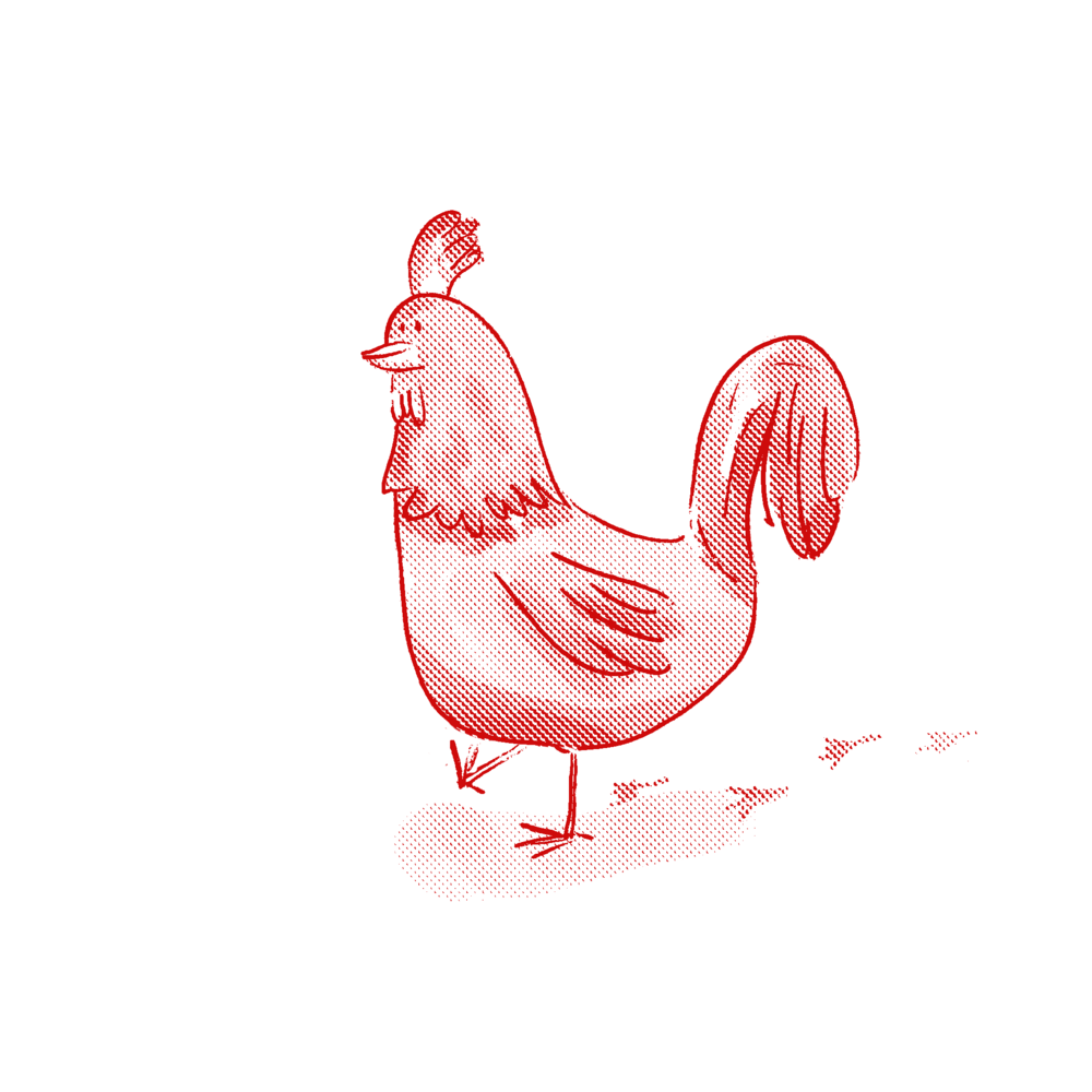 lac-bau-cua_tet-2018_2048x2048_190105_nh_v2.2_rooster.png