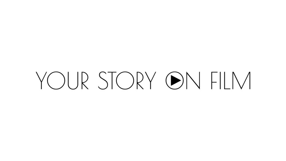YOUR STORY ON FILM Logo Sample - white.png