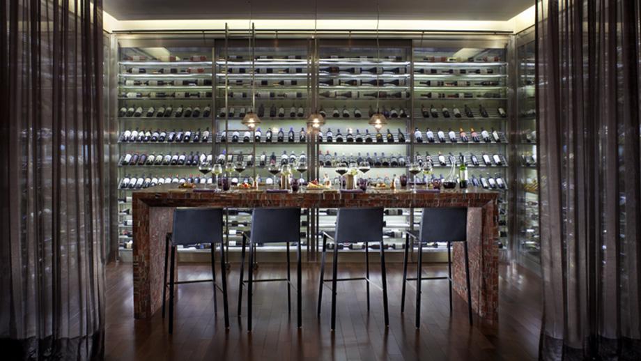 Ritz_Santiago Dining.jpg